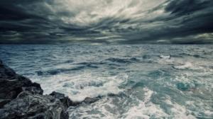 Photo courtesy of http://hdwpics.com/stormy-seas-hdw1716238