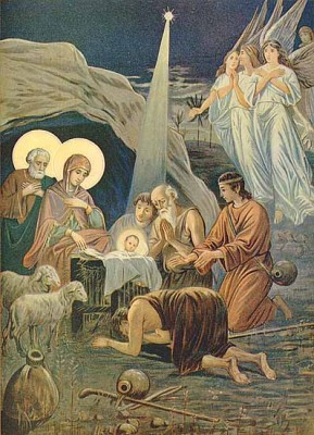 nativity_icon