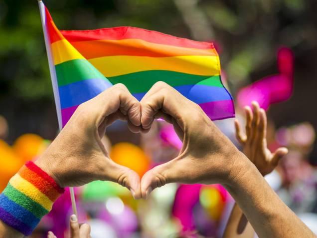 pride-1527692342-9259
